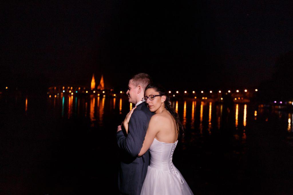 Esküvői fotózás Szegeden