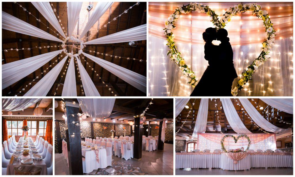 Esküvői fotózás Kiskunmajsán
