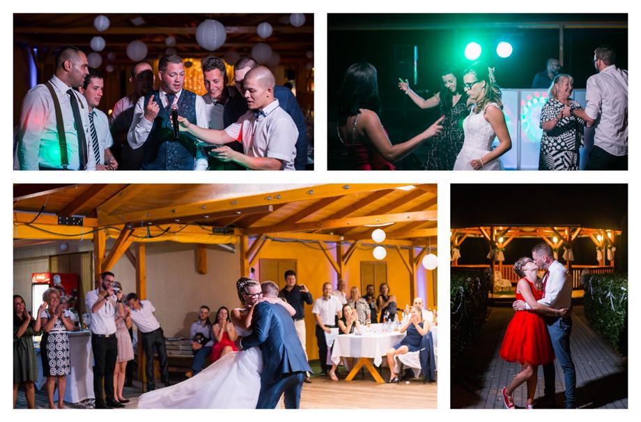 Esküvői fotós Szekszárdon