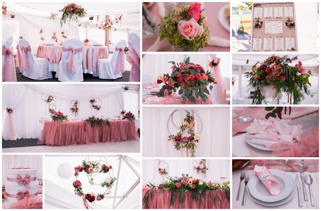 esküvő fotózás Szeged