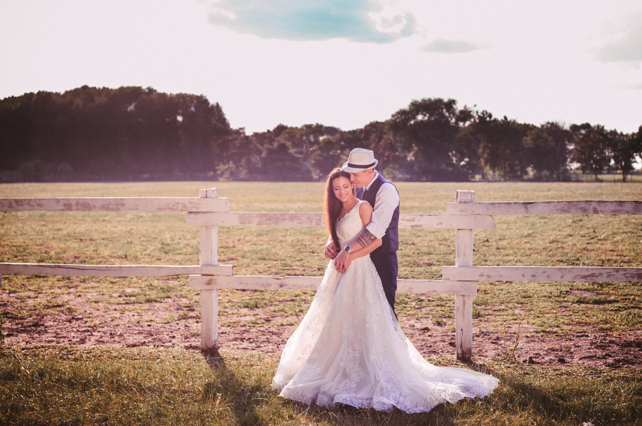 Esküvői fotós szeged