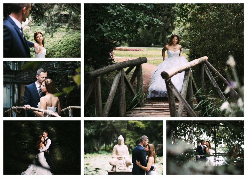 Esküvői fotózás Szeged
